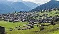 Alp Dado Sura boven Breil-Brigels. (actm) 37.jpg