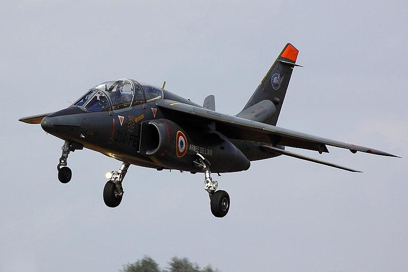 File:Alpha Jet - RIAT 2010 (5328421514).jpg