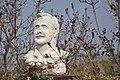 Alphonse Allais buste Honfleur.JPG