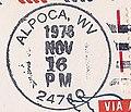 Alpoca WV postmark.jpg