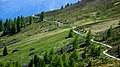 Alps of Switzerland DSC 2172-1-2 (14584078369).jpg