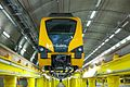 Alstom-300-2.jpg