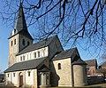 Alt St. Martinus (Kaarst) (5).jpg