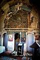 Altar Biserica Adormirea Maicii Domnului Candesti.jpg