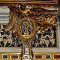 Altar Francis Xavier Gesu.jpg