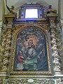 Altare1 Muro Leccese.jpg