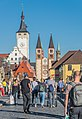 Alte Mainbrucke in Wurzburg 02.jpg