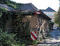 Alte Stadtmauer Spandau a.jpg