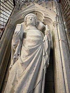 Bruno III of Berg Roman Catholic archbishop