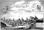 Altenburg-1650-Merian