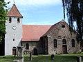 Altenhausen Kirche.jpg