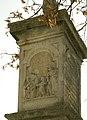 Altenmarkt Bildstock GstNr 1745 6.jpg