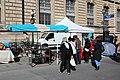 Alternatiba Paris 2015 - 80.jpg