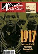Alternative libertaire mensuel (35567588242).jpg