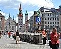 Altes Rathaus Marienplatz Munich.jpg