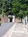 Altfriedstein Kolonie Durchgang Altfriedstein (1).jpg