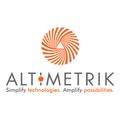 Altimetrik Logo.png