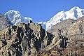 Altit Fort. Hunza Valley.jpg