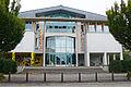 AltnauPrimarschule.jpg