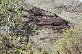 Alto Araguaia - State of Mato Grosso, Brazil - panoramio (321).jpg