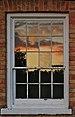 Altona Mennonite Church window.jpg