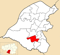 Altrincham (Trafford Council Ward).png