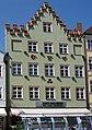 Altstadt 69 Landshut-2.jpg