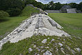 Altun Ha Belize 19.jpg