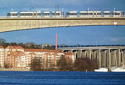 Alviksbron 2013a.jpg