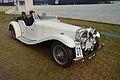 Alvis - 1934 - 19.8 hp - 6 cyl - Kolkata 2013-01-13 3150.JPG