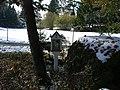 Am 31.10.2012 - panoramio.jpg