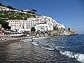 Amalfi - panoramio (38).jpg