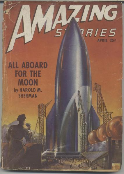 File:Amazing Stories Volume 21 Number 04.djvu