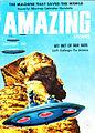Amazing stories 195712.jpg