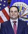 Ambassador Carlos Trujillo.jpg