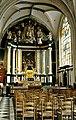 Amberes, catedral 02.jpg