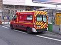 Ambulance VSAV 134 des pompiers de Paris.jpg