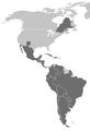 Americalatinatotum.png