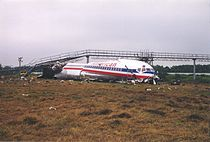 American Airlines Flight 1420.jpg