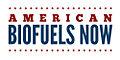 American Biofuels Now Logo.jpg