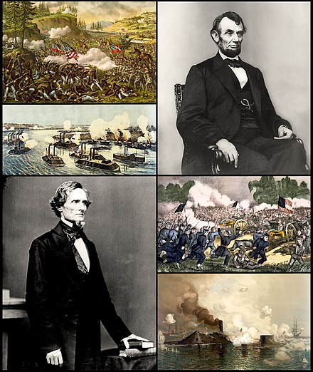 American Civil War Collage.jpg