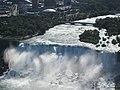 American Falls, Niagara Falls (470650) (9447293455).jpg