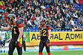 American Football EM 2014 - DEU-FIN -053.JPG