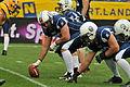 American Football EM 2014 - FIN-SWE -062.JPG