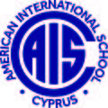 American International School in Cyprus logo.jpg
