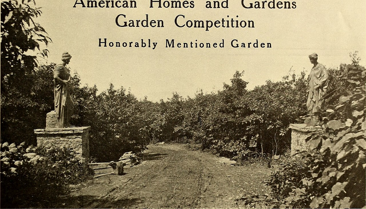 File American Homes And Gardens 1910 17969233109 Jpg
