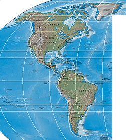 Americas.jpg
