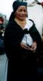 Amerindian elder from ecuador.png