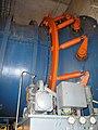 Amerongen hydrocentrale inlet.jpg