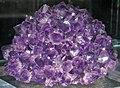 Amethyst (Uruguay) 2 (32639222952).jpg